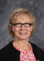 Ms Kaeser