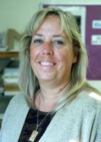 Mrs. Corsini