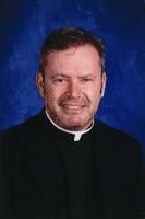 Father Ray Corbin