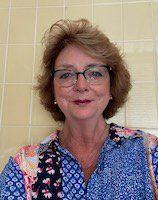Mrs. Slipko